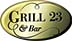 Grille 23