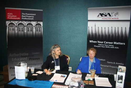 ASA Newsroom » American Society of Appraisers » Page 2